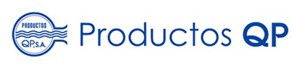 productos-qp-300-100