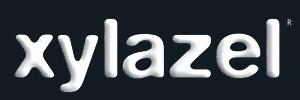 xylazel-300-100