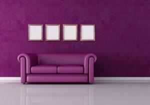 Colores_Atreverse_muebles