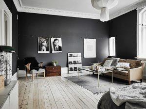black_walls_02