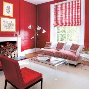 sala-rojo-blanco1